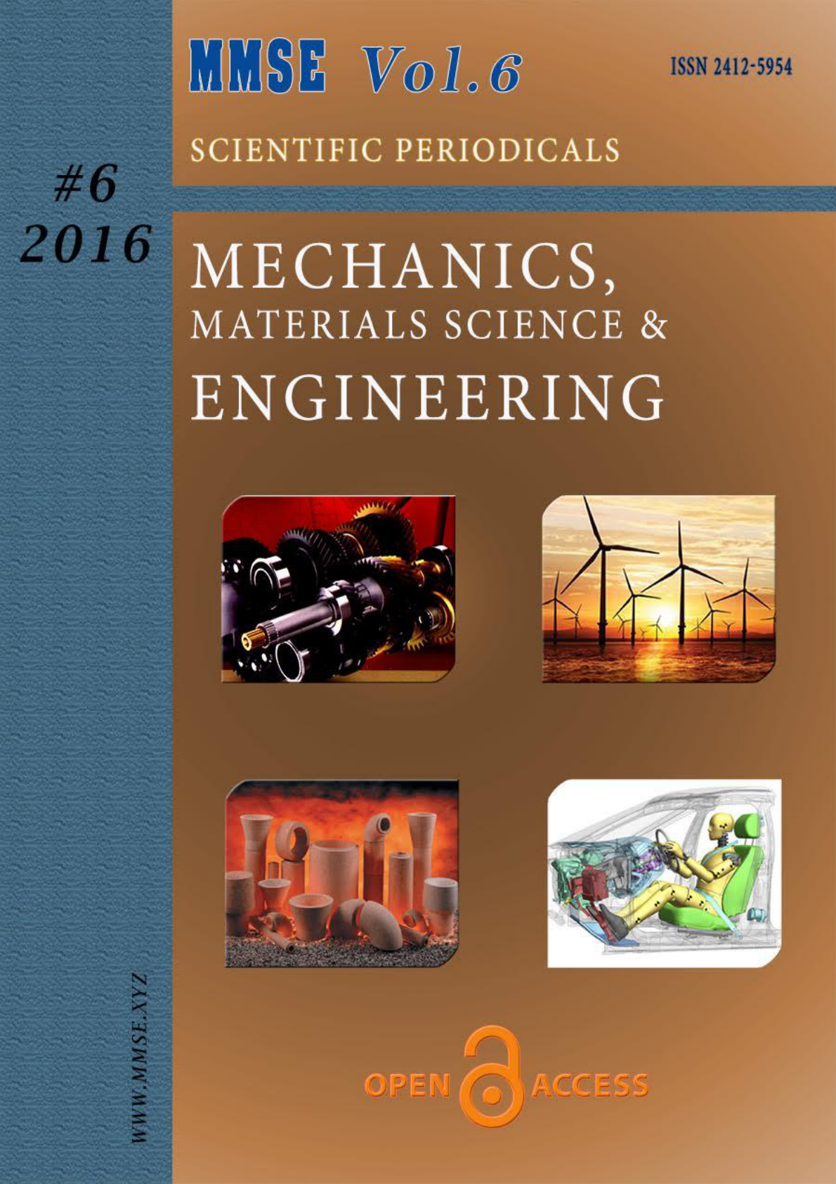 180e2e2a542 MMSE journal Vol. 6 in HTML format